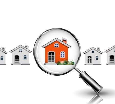 住宅を購入する前に住宅診断を